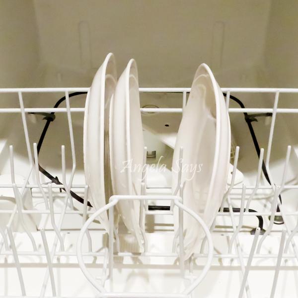 loading-dishwasher-tricks