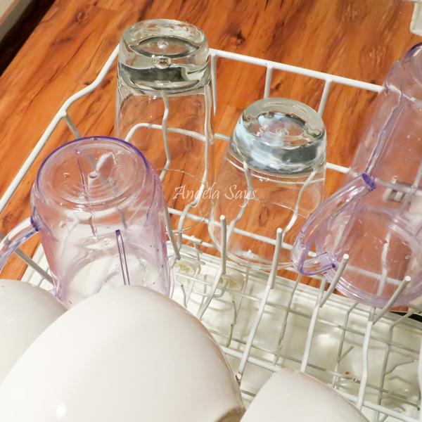 tips-loading-dishwasher