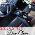 deep-clean-car