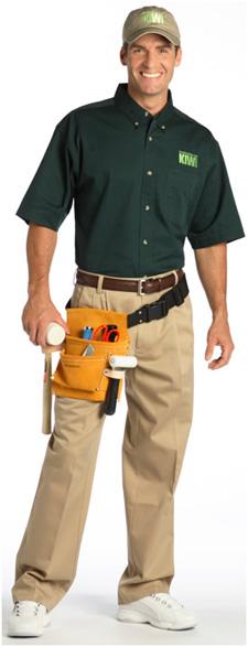 Carpet Cleaning Technician Employement Opportunities