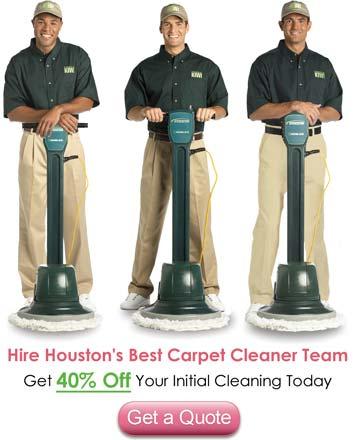 Carpet Cleaning Houston Tx Kiwiservices Com