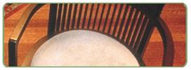 Furniture Sealant Services