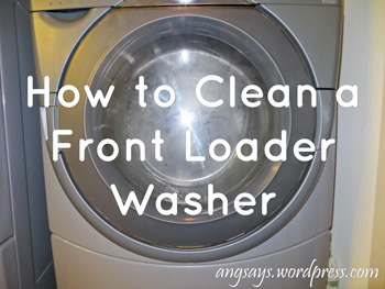 cleaning-he-washer