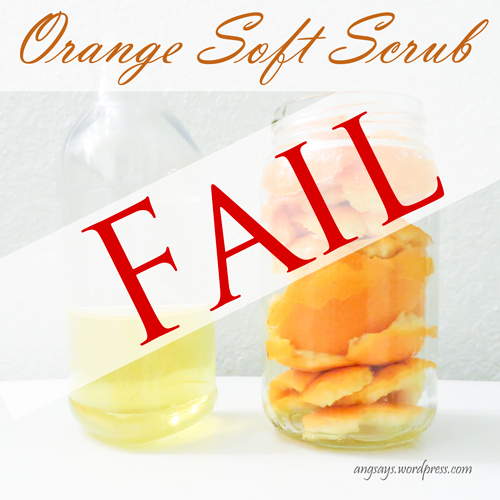 orange-cleaner-fail