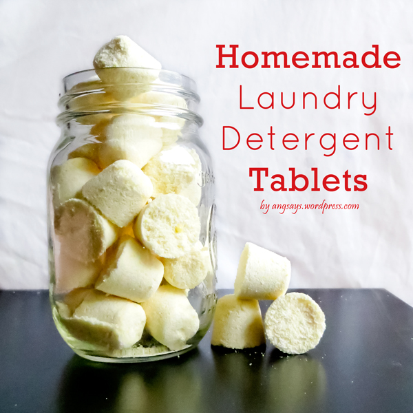DIY-laundry-tablets