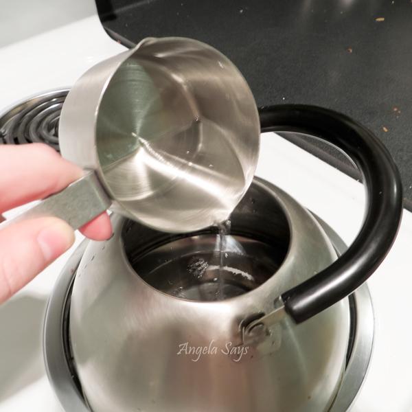 descale-kettle