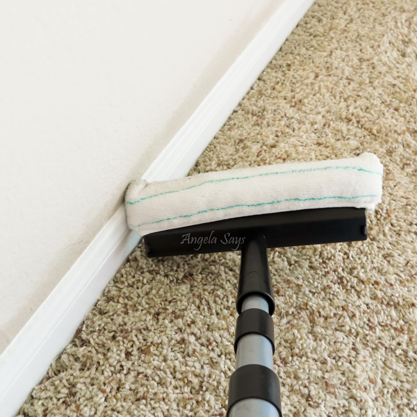 clean-baseboards