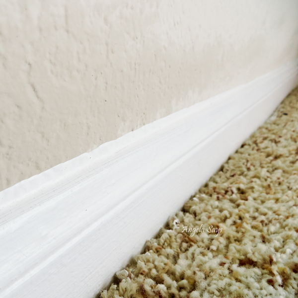 how to clean baseboards scuffs howtocleanbaseboards how to clean baseboards simply
