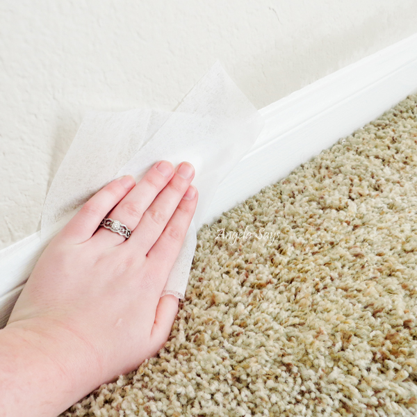 keep-baseboards-clean
