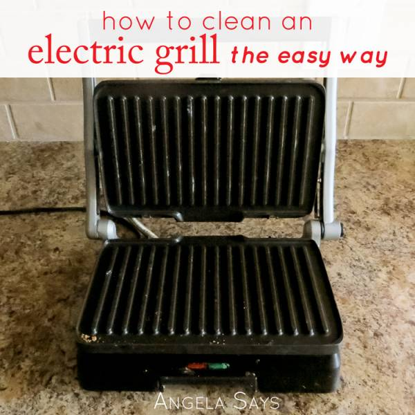 clean-electric-grill