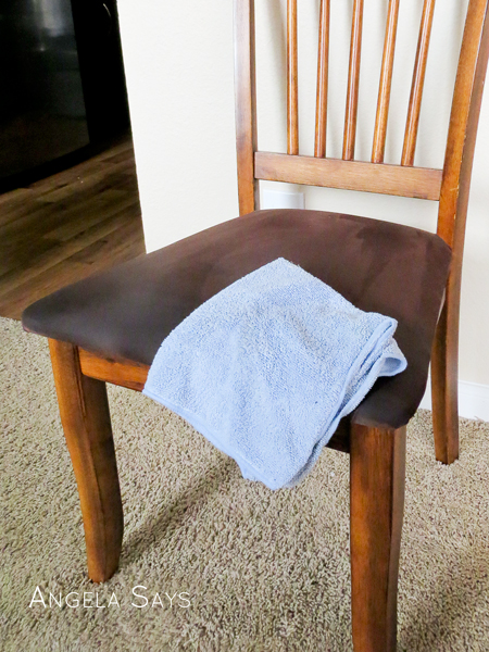 how-to-clean-microfiber