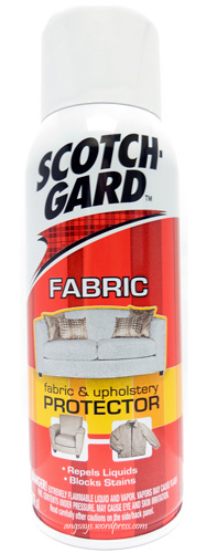 Upholstery Fabric Cleaner For Sofa TheSofa