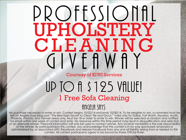upholstery-giveaway
