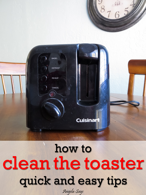 how-to-clean-the-toaster