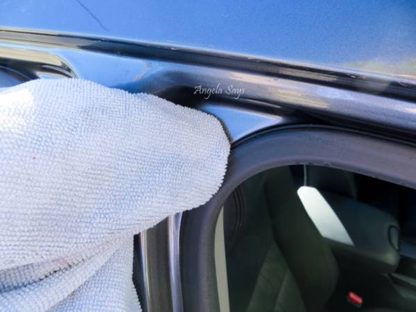 tips-cleaning-car