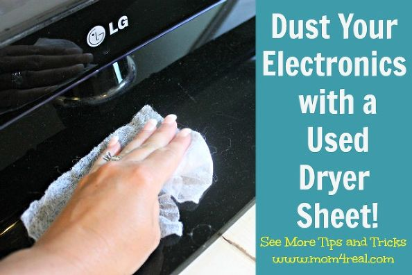easy-cleaning-tips-mom-4-real