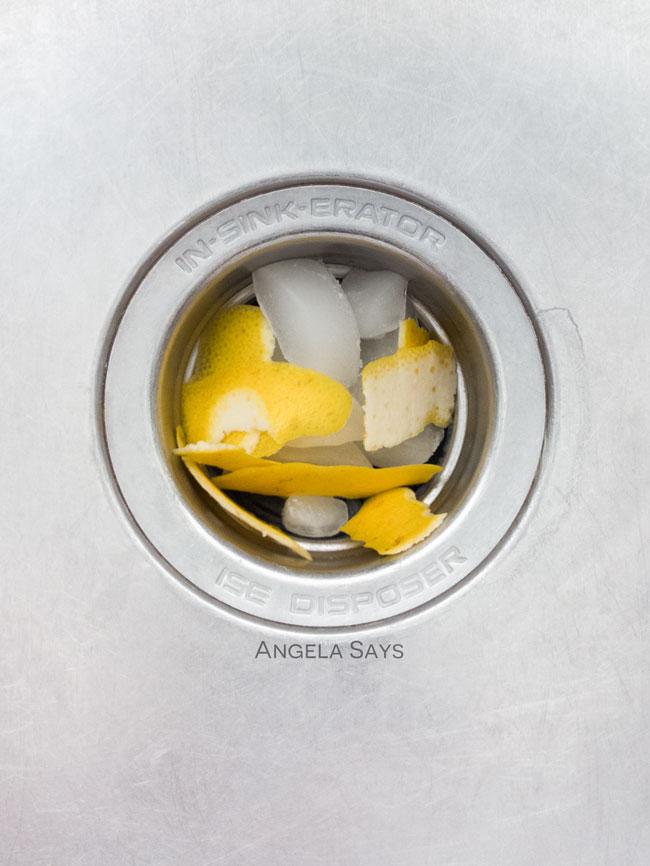 freshen-sink