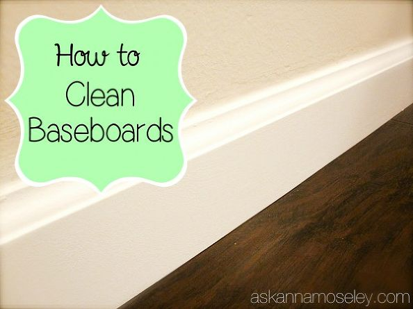 quick-cleaning-tips-ask-anna