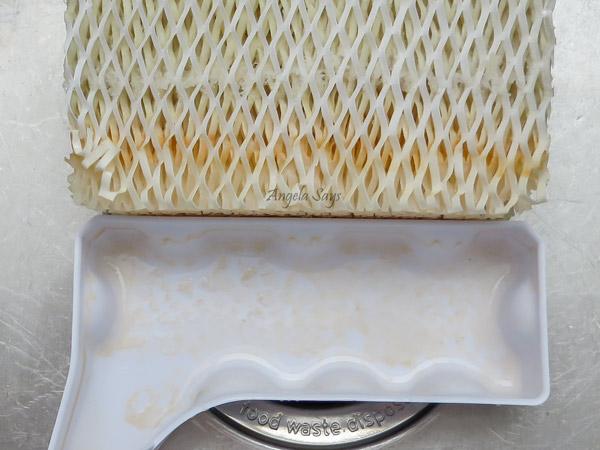 clean-humidifier