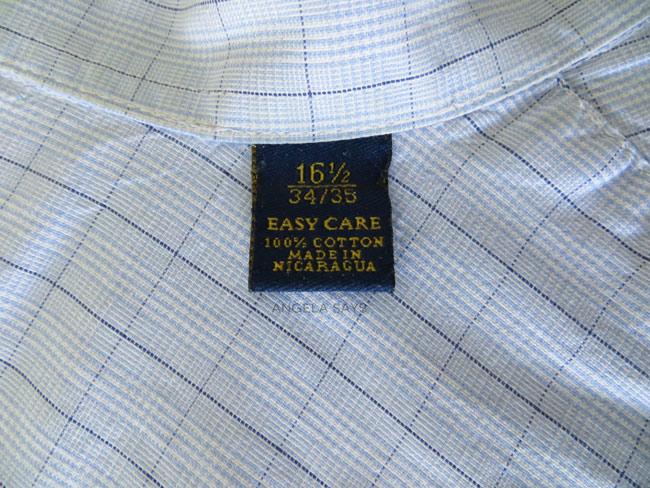 how-to-iron-shirt