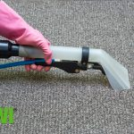 Kiwi Carpet Cleaning Services