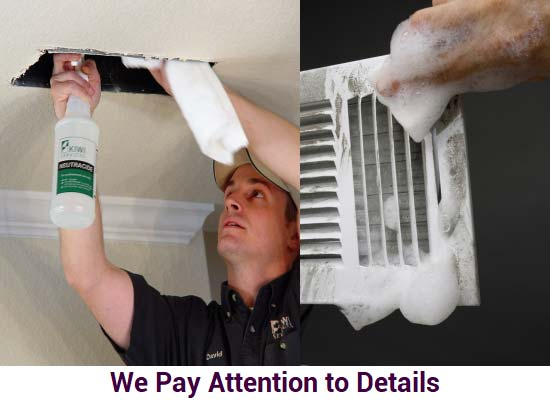 Can Air Duct Cleaning Reduce My Energy Cost?