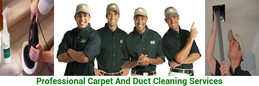 Pro Techs Cleaning Carpet And Air Ducts