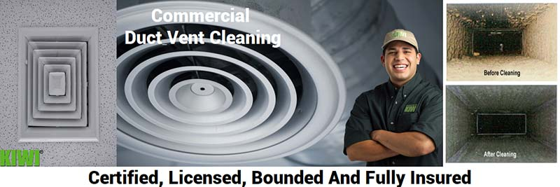 professional commercial air duct cleaning atlanta