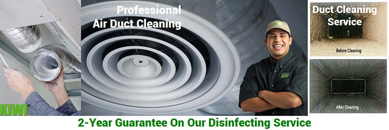 professional commercial air duct cleaning denver