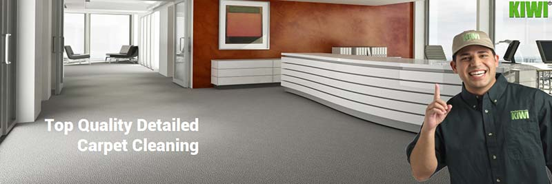 professional commercial carpet cleaning atlanta