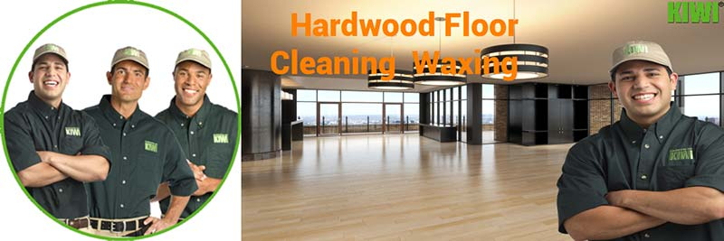 professional commercial hardwood floor cleaning atlanta