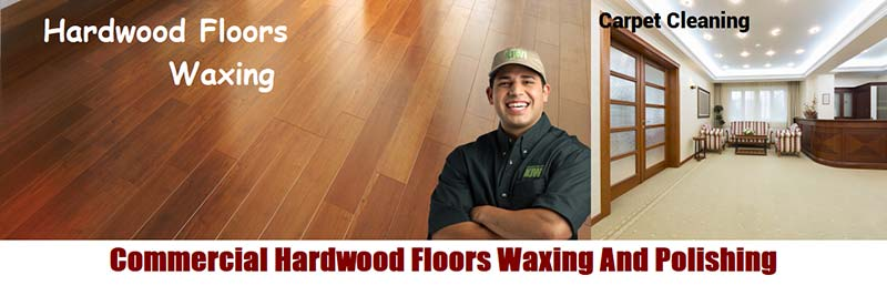 professional commercial hardwood floor cleaning dallas