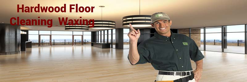 professional commercial hardwood floor cleaning fort worth