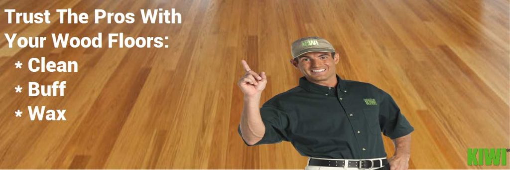 professional commercial hardwood floor cleaning phoenix