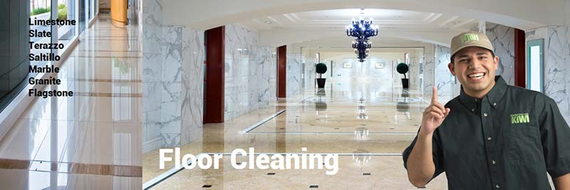 professional commercial tile and grout cleaning austin