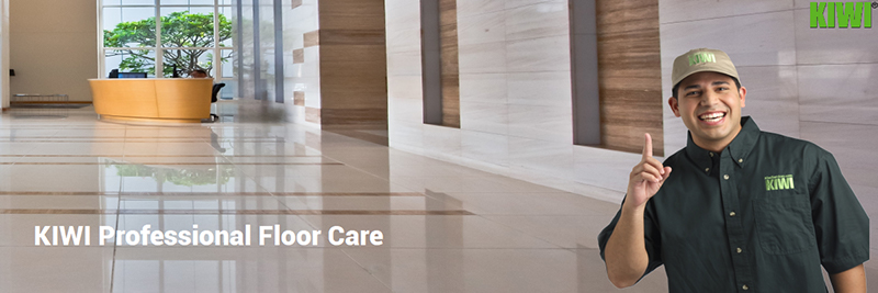 professional commercial tile and grout cleaning dallas