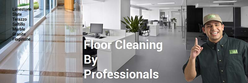 professional commercial tile and grout cleaning denver