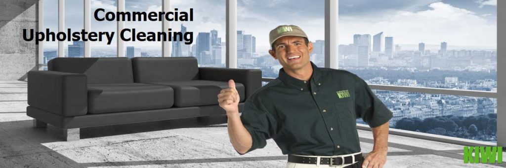 professional commercial upholstery cleaning denver