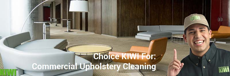 professional commercial upholstery cleaning fort worth