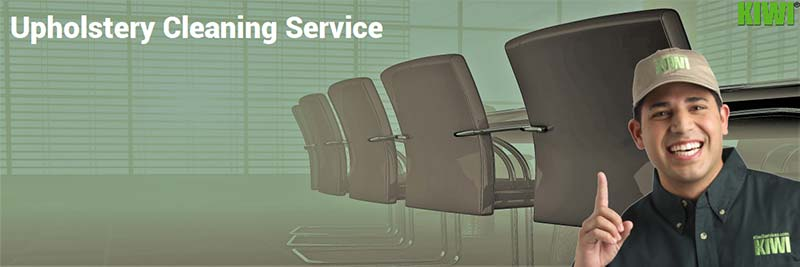 professional commercial upholstery cleaning houston