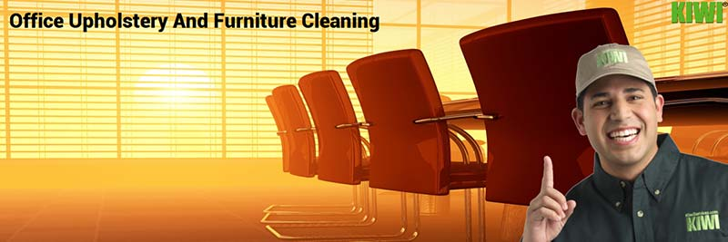 professional commercial upholstery cleaning phoenix