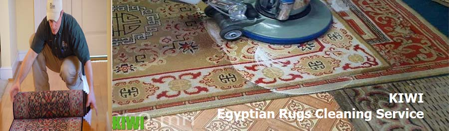 egyptian rug cleaning services