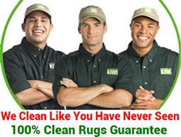 Kiwi Rug Cleaners