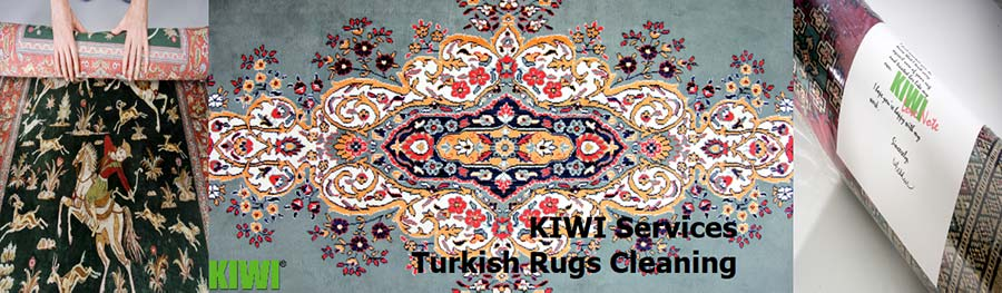 turkish rug cleaning services