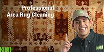 area rug cleaning by kiwi pro
