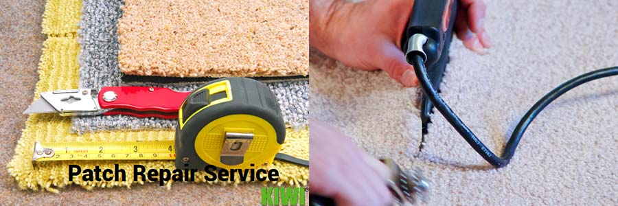 Carpet Patch Repair Service Kiwi Cleaning Services