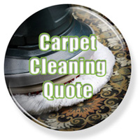 Aledo Carpet Cleaning