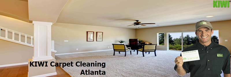 Carpet Cleaning Atlanta Ga Kiwi