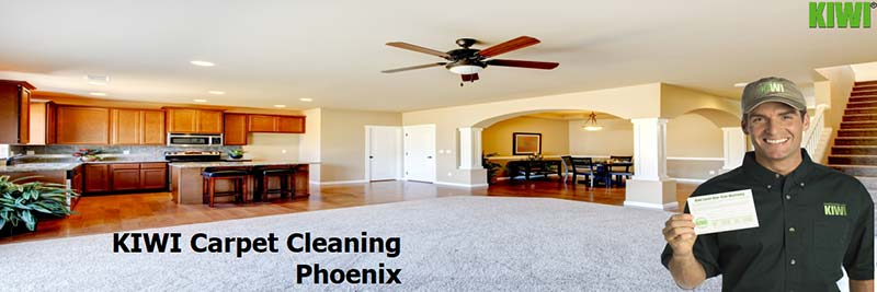 Carpet Cleaning Panies Phoenix Az Carpet Vidalondon