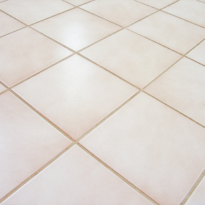 Commercial Tile Cleaning Austin